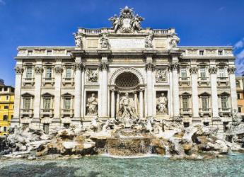 Італія