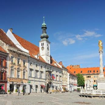Slovenija