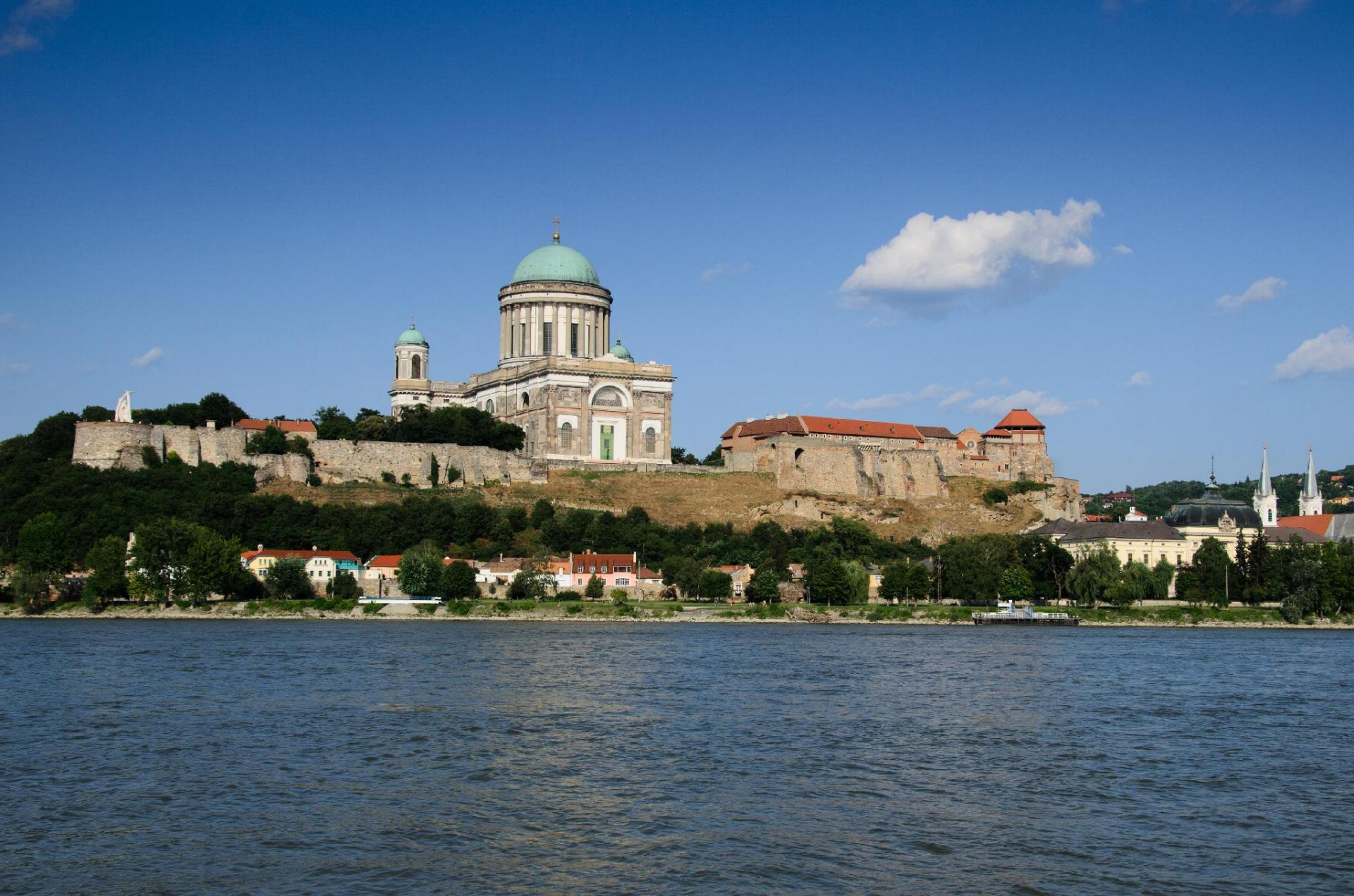 Hungary Hotels Online Hotel Reservations For Hotels In Hungary