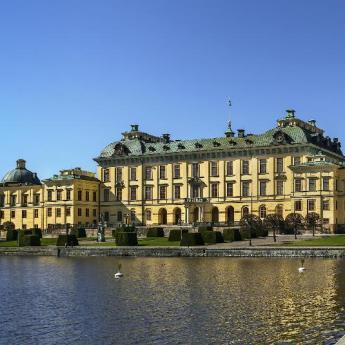Zviedrija