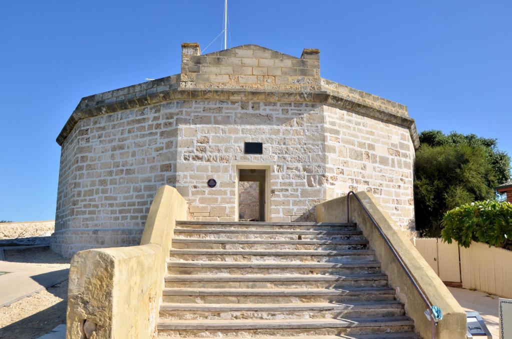 See all 19 photos Quest Fremantle