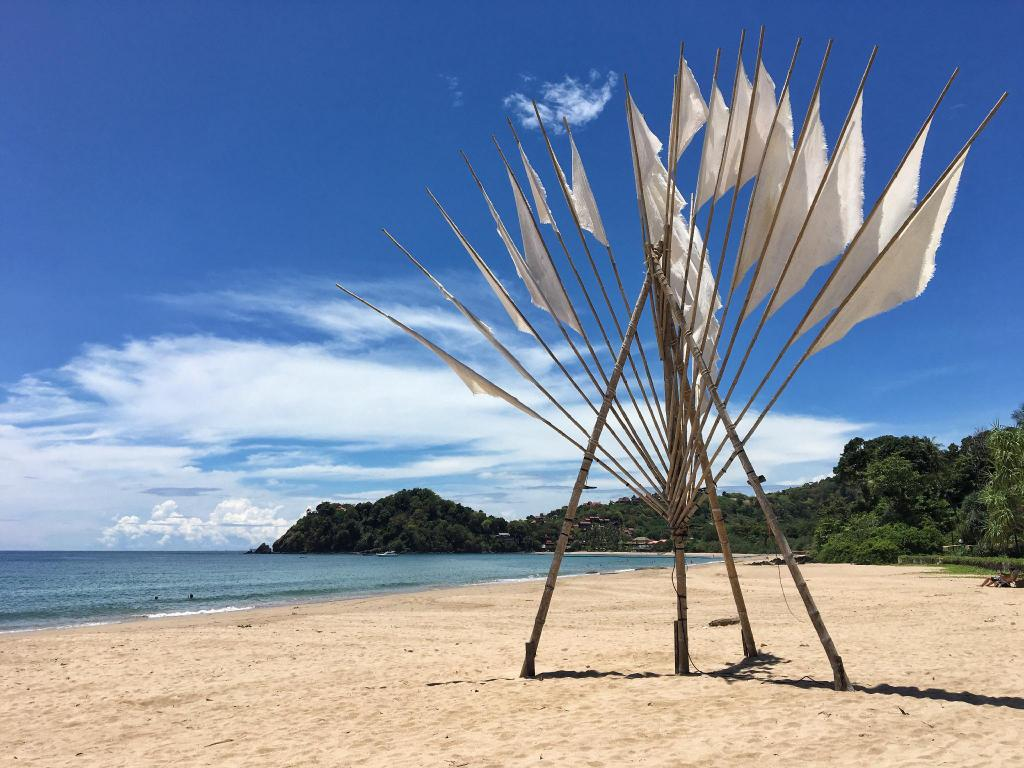 BamBoo Beach - 5.26 km from property