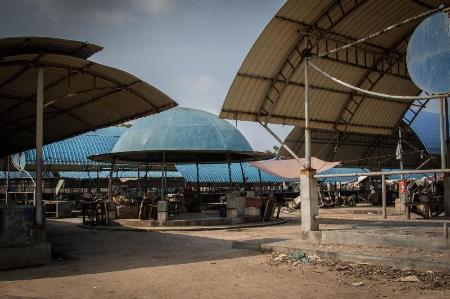 Trans Air Port Inn in Negombo - Room Deals, Photos & Reviews