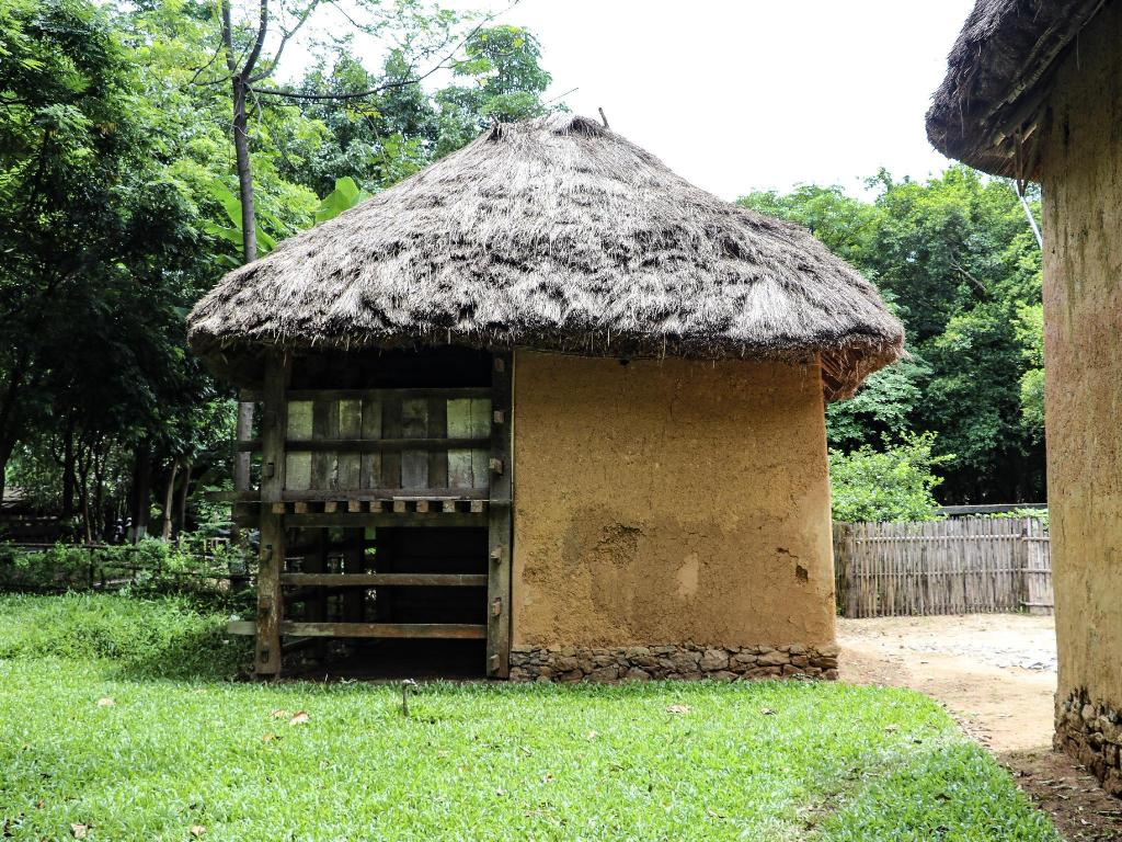 Vietnam Museum of Ethnology - 1.45 km from property Smart Hotel 2 - Hanoi