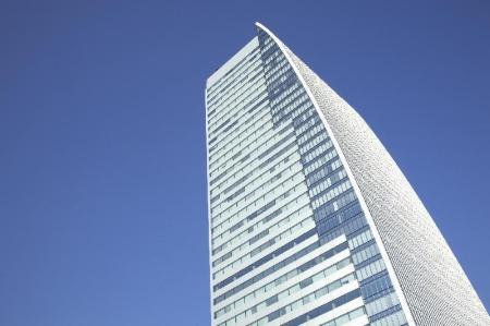 Nagoya Lucent Tower - 1.27 km from property Guest house yaggy 壱