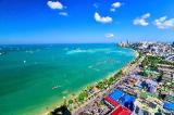 Cape Dara Resort in Pattaya - Room Deals, Photos & Reviews