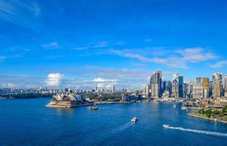 Sydney Harbour - 3.73 km from property BreakFree on George Hotel