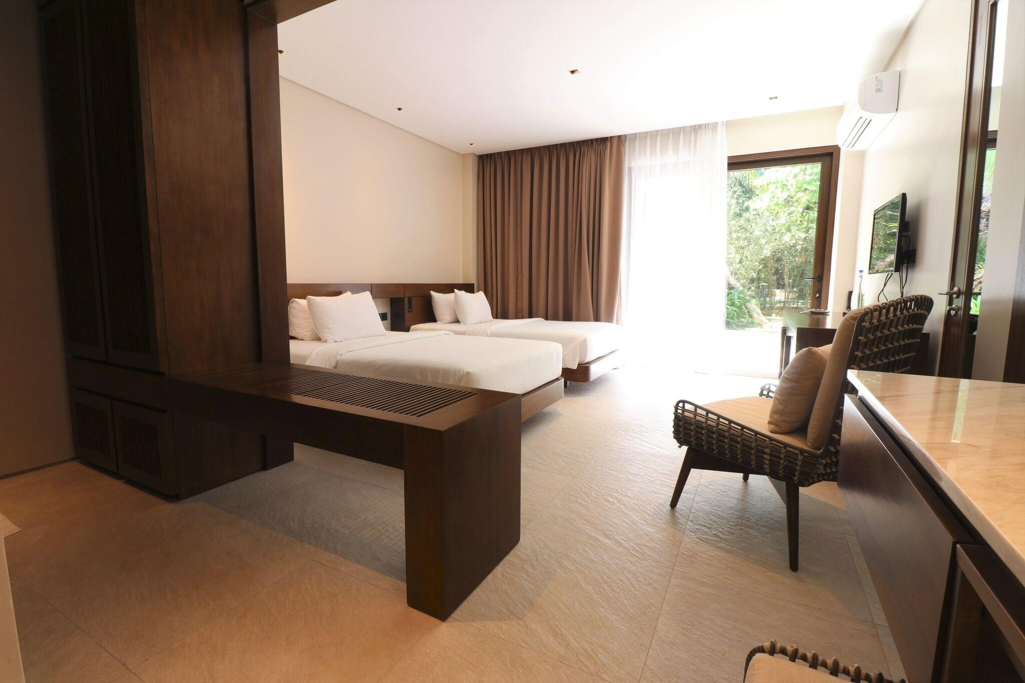 Amorita Resort In Bohol Room Deals Photos Reviews Dr Brownamp039s Deluxe Electric Bottle Sterilizer