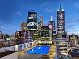 Hotel Grand Chancellor Melbourne