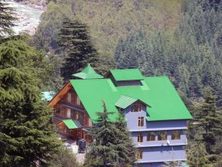Holiday Heights Manali