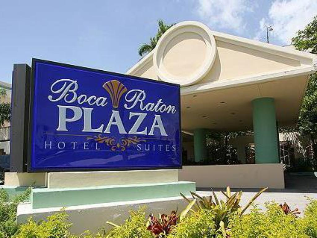 boca raton (fl) hotels, united states: great savings and real reviews