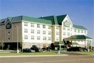 Country Inn & Suites by Radisson, Bountiful, UT