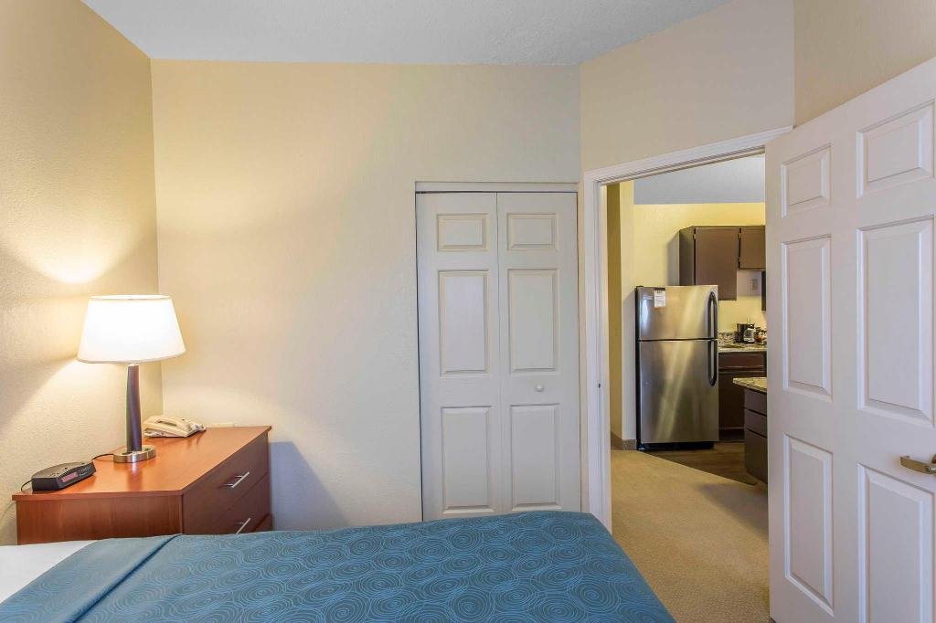 See all 60 photos MainStay Suites