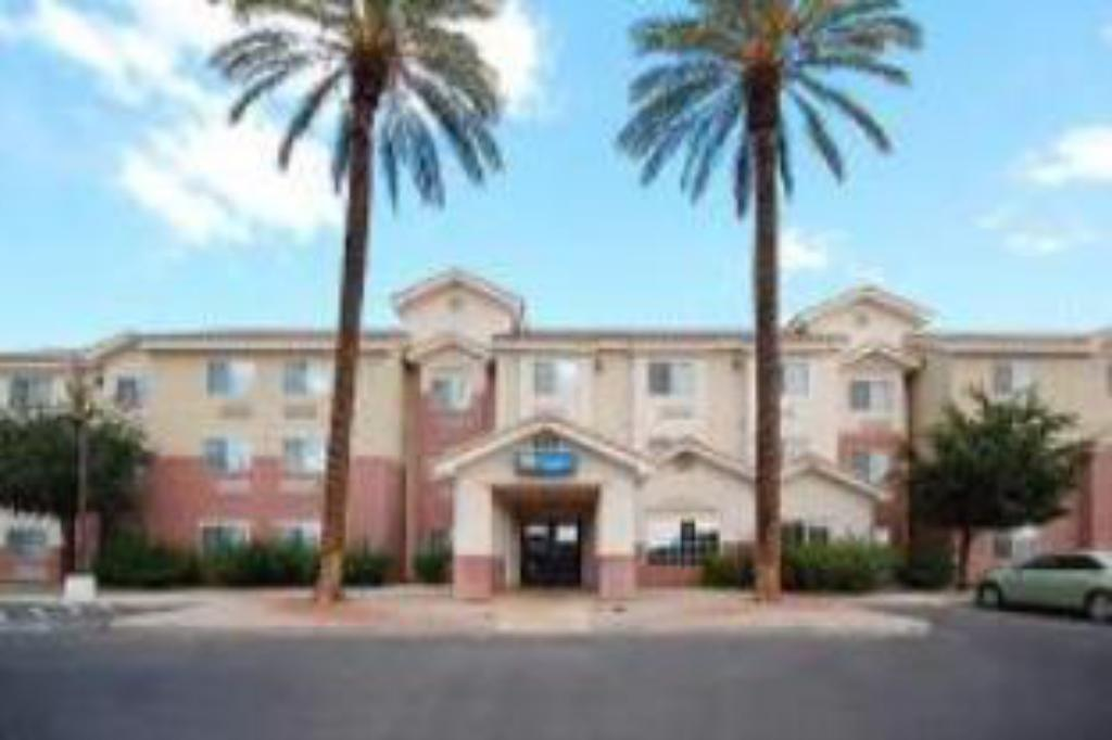 Comfort Inn Chandler Phoenix South