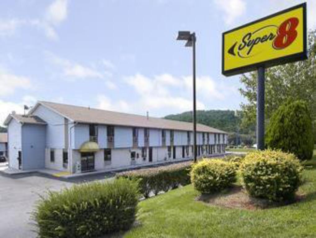 Value Inn Harrisburg-York