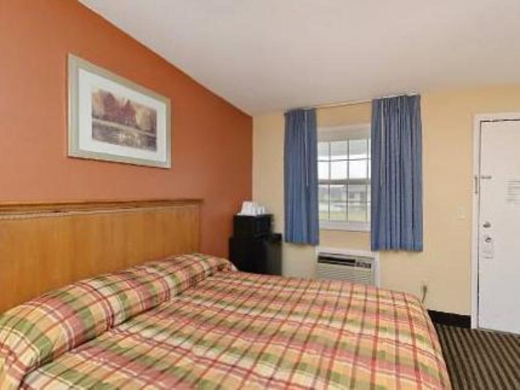 See all 27 photos Americas Best Value Inn Hotel