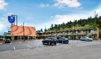 Americas Best Value Inn & Suites - Flagstaff, AZ