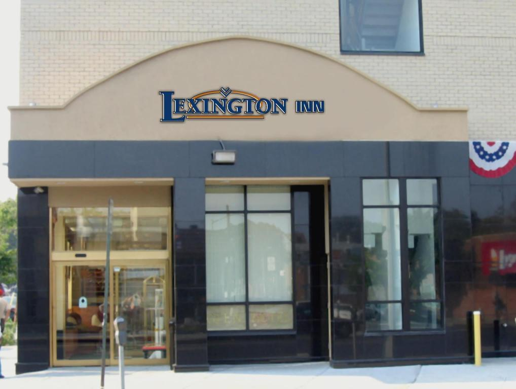 More about Lexington Inn at JFK Airport - Jamaica, NY