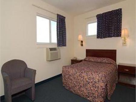 Extended Stay Hotel Clearwater