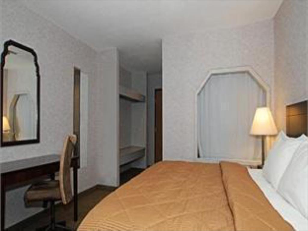 niagarausa page docs destination issuu niagara comforter comfort planner usa inn lockport by ny