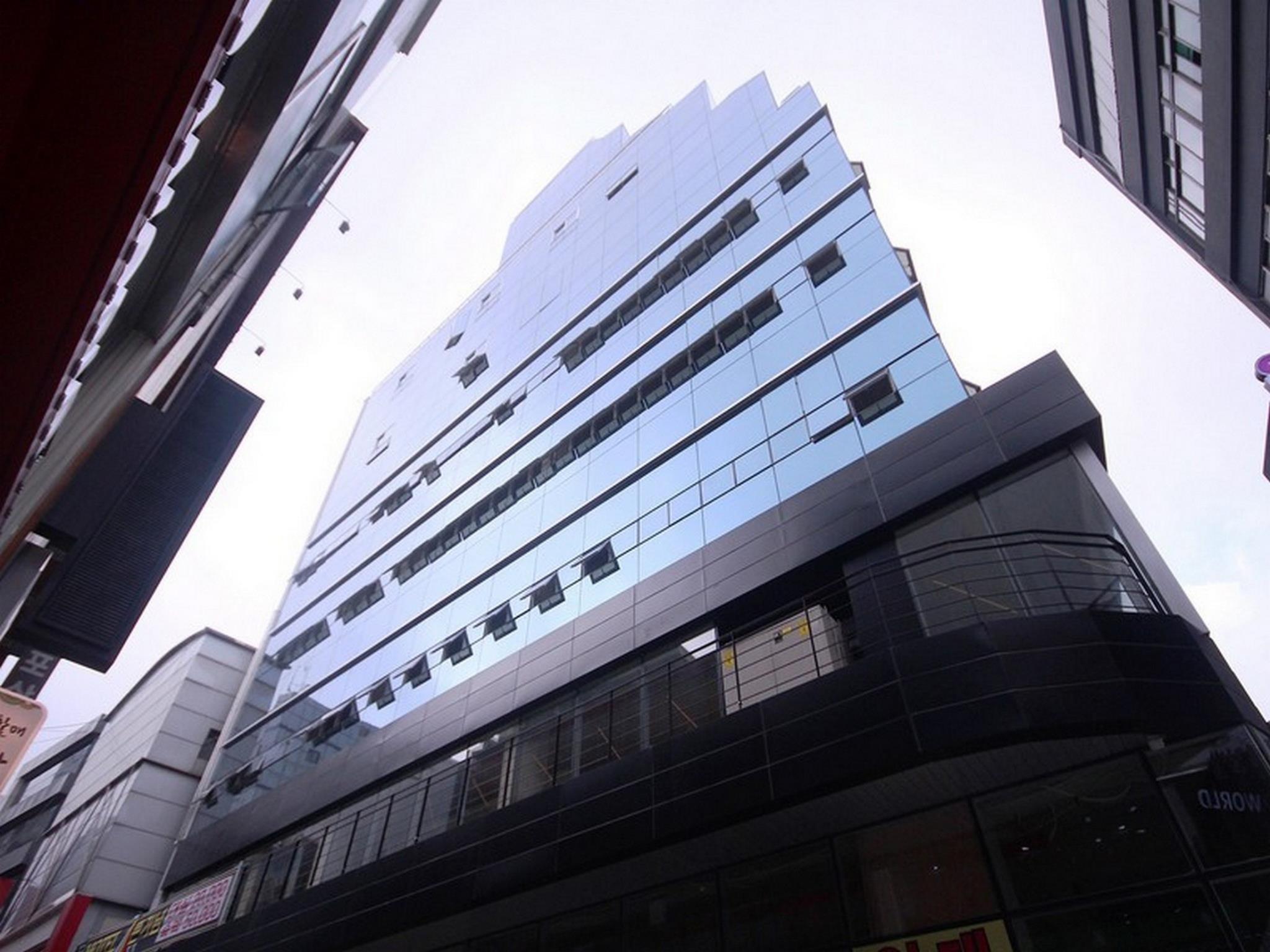 hotels near jagalchi fish market busan best hotel rates near rh agoda com