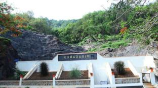 Kumaragiri Farm And Nature Camp