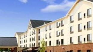 Country Inn & Suites by Radisson Raleigh-Durham Airport NC