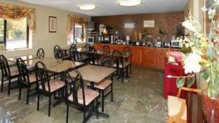Best Western Princeton Manor Inn and Suites