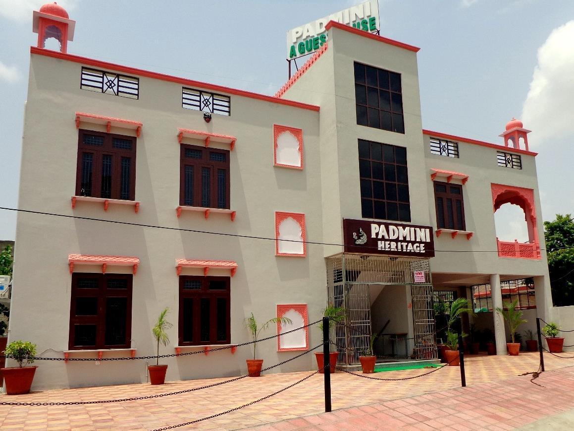 padmini heritage resort jaipur india photos room rates promotions rh agoda com