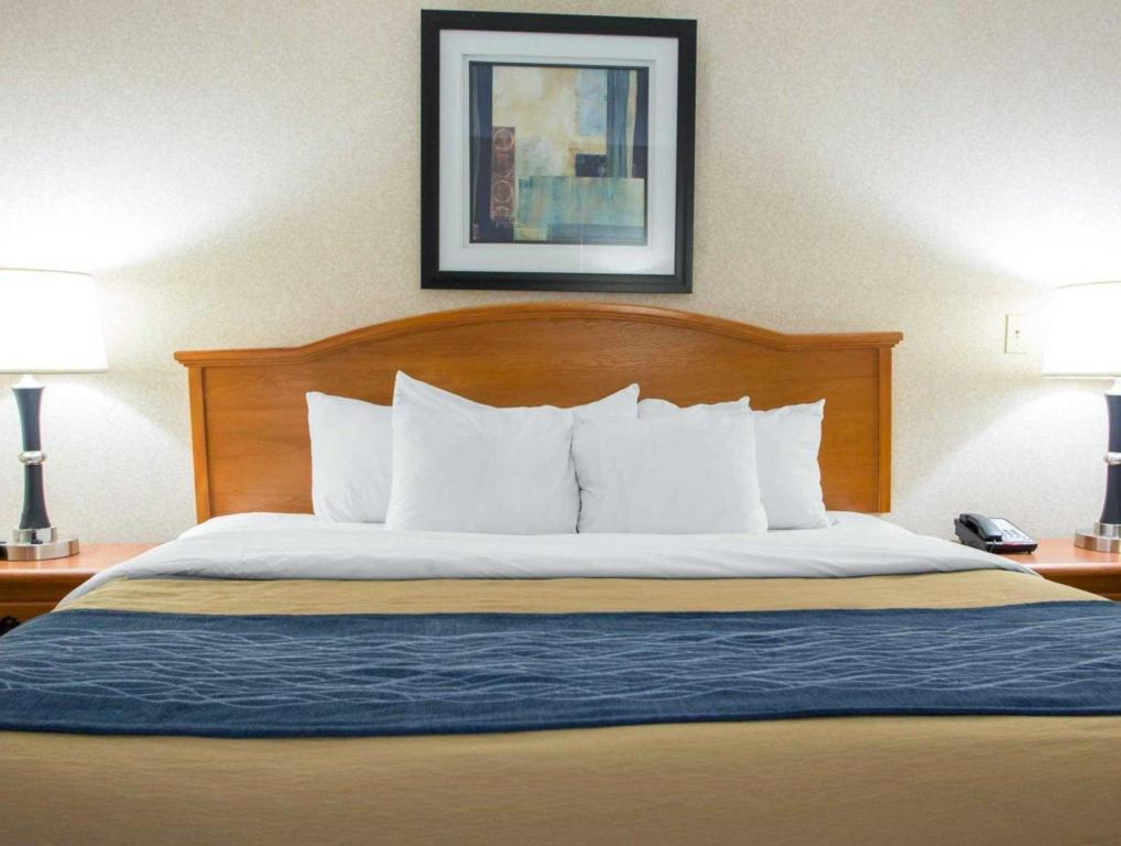 See all 25 photos Quality Inn & Suites