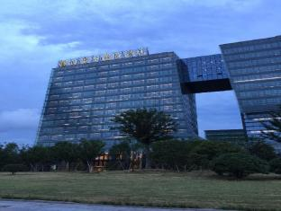 The Mulian Urban Resort Hotels Hangzhou