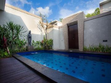 Buana Bali Villas Spa Resort Villa Deals Photos Reviews