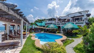 ZEN Rooms Le Marc Beach Resort La Union