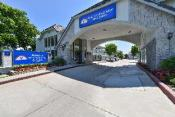 Americas Best Value Inn & Suites - Ontario, CA