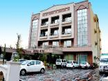 HOTEL SHREE PALACE
