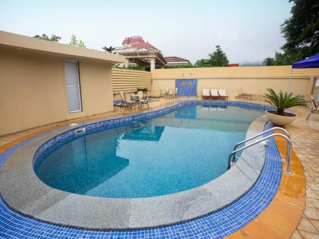Obetel Grande Resort Obetel Grande Resort Lonavala India Photos Room Rates Promotions