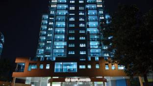 C2 Esplanade Serviced Apartments
