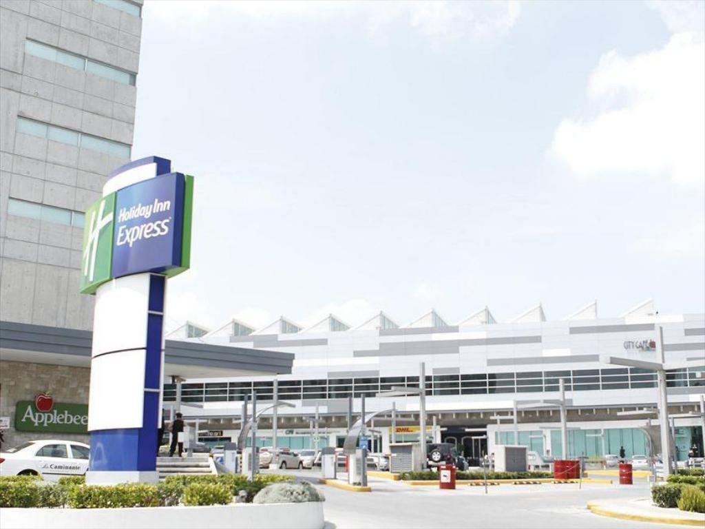 More about Holiday Inn Express Toluca