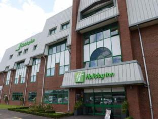 Holiday Inn Wolverhampton - Racecourse