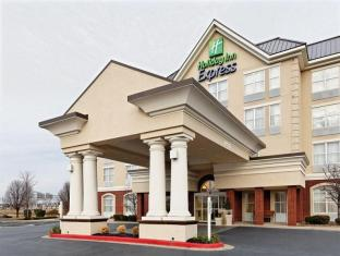 Country Inn & Suites By Carlson, Evansville, IN