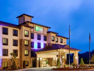 Holiday Inn Express Hotel & Suites Lexington