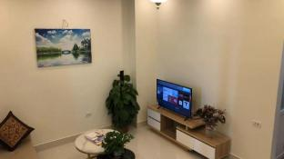 Haiphong HK apartment hotel