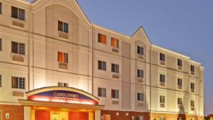 Hotels Near Cracker Barrel Clarksville Tn Best Hotel