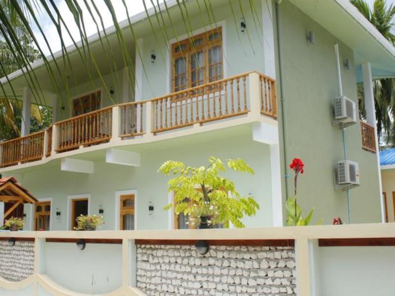 athiri inn in maldives islands room deals photos reviews rh agoda com