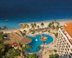 Sunscape Puerto Vallarta Resort All- Inclusive