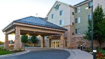 Homewood Suites by Hilton Ft. Collins