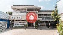 Gadjah Mada University Club Guesthouse Bed And Breakfast Yogyakarta Deals Photos Reviews