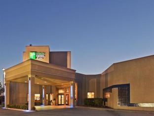 Holiday Inn Express Hotel & Suites Plano East