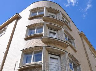 Metropolis Prague Apartments