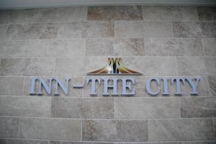 Inn The City Business Hotel